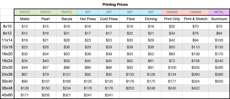 Print_partner_prices.png